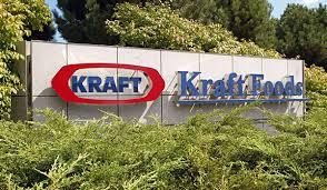 3G Capital negocia compra da Kraft