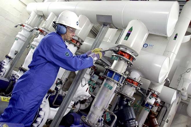 3 Dicas de manutenção industrial preventiva