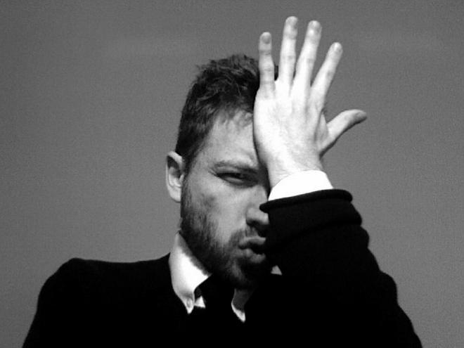 5 Erros comuns dos candidatos a trainees