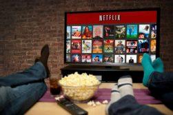 Netflix abre vaga no Brasil para emprego dos sonhos