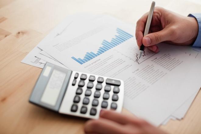 Como calcular o valor da sua empresa