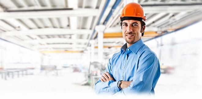 Curso online de eletricista industrial