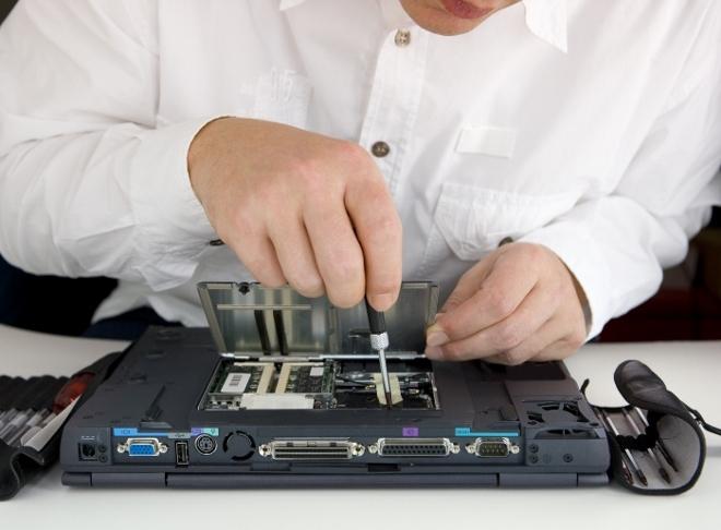 Curso online de montador de equipamentos eletrônicos
