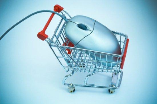 No comércio eletrônico, consumo sem fronteiras