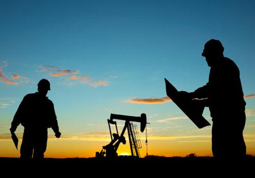 petroleo peq