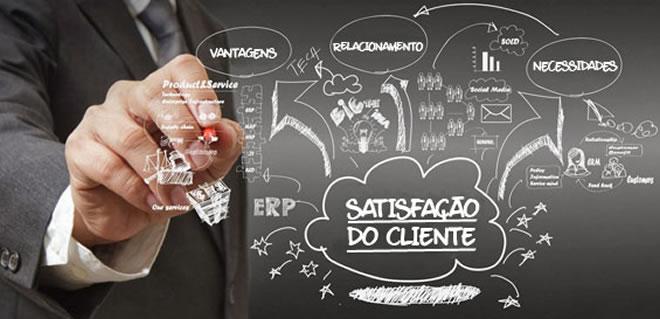 http://www.profissionaldeecommerce.com.br/wp-content/uploads/2014/08/satisfacao-cliente.jpg