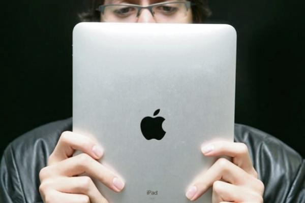 tablet peq