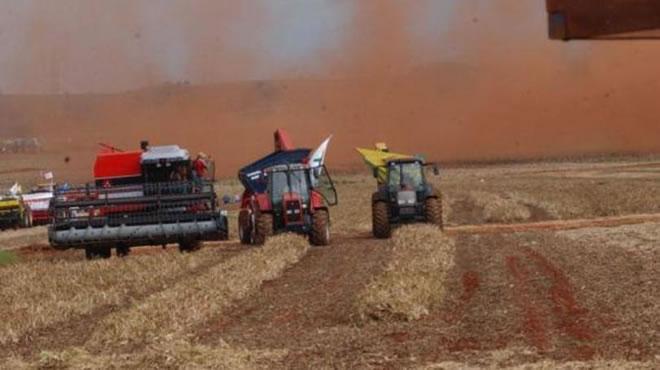 agricultura-brasil