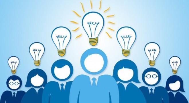 empreendedorismo grd