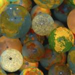 globos-terrestres-de-brinquedo