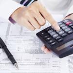 impostos da empresa