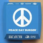 burger-king-paz