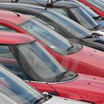 carros-estacionados-