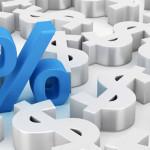 selic juros-taxa