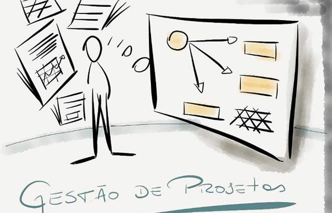 Image result for projetos