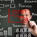 cost avoidance 2