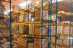 Indústria Hoje- Indústrias e Logística