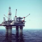 Indústria Hoje- Petróleo OPEP