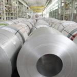 Indústria Hoje- Venda de Aço