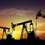 Indústria Hoje- Gás natural e petróleo