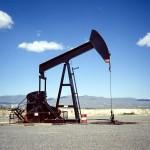 Brasil- Crise do Petróleo