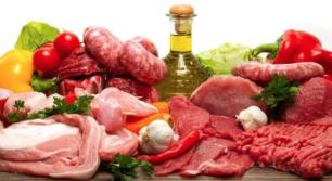 Indústria de Carnes