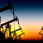 Petróleo OPEP_ Indústria Hoje