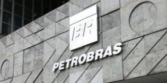 Plano-da-Petrobras