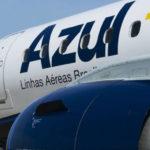 Aviação Azul