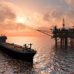 Petróleo OPEP Brasil