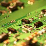 Semicondutores Vagas