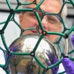fendohedral-fullerene