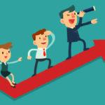 dicas-para-ser-um-lider-de-sucesso