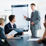 liderar-uma-equipe-de-negocios