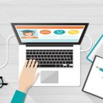 senai-cursos-online