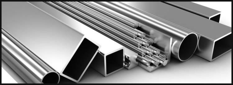 tubos-de-aco-industria
