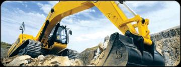 3-cursos-de-manutencao-de-maquinas-pesadas