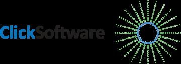 clicksoftware-empresa