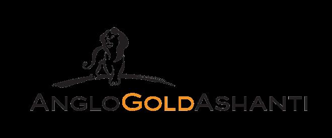 anglogold-empresa