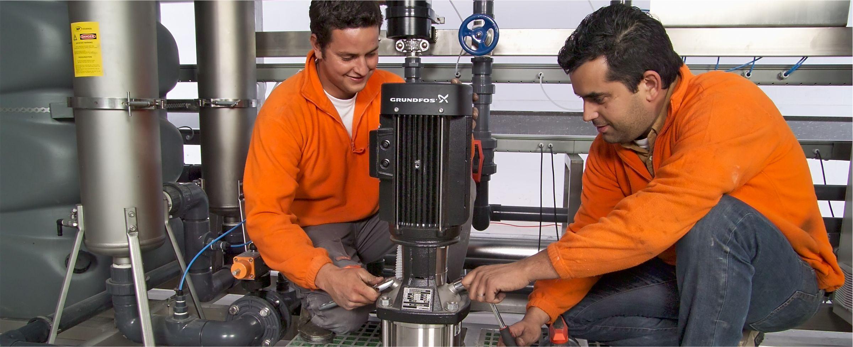 cursos-de-manutencao-industrial