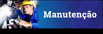 manutencao-industrial
