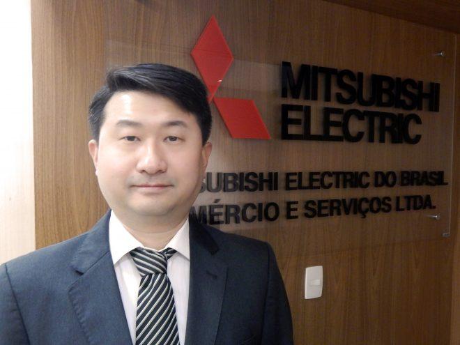 mitsubishi-eletric