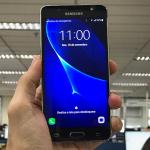 smartphone-samsung-galaxy-j5-metal