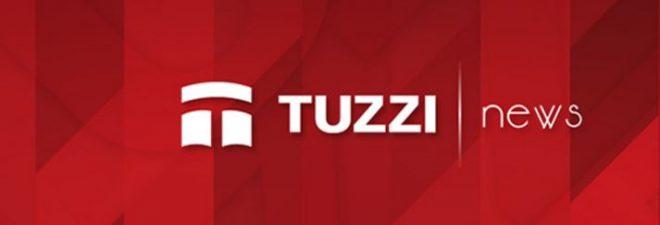tuzzi-empresa