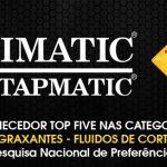 quimatic-tapmatic