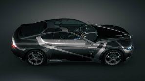 carro-3d