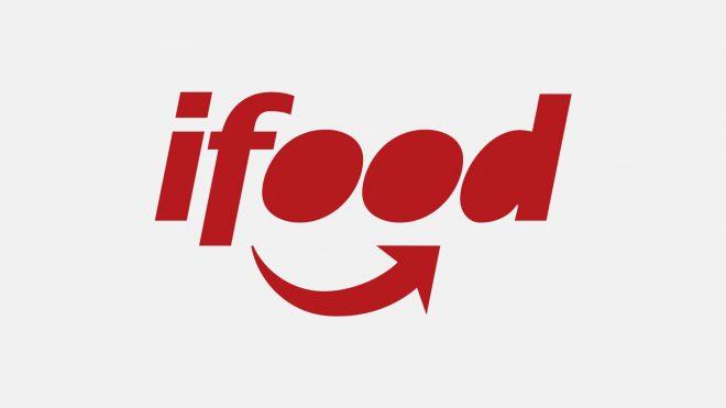 ifood-vagas7
