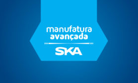 manufaturaavancadaska
