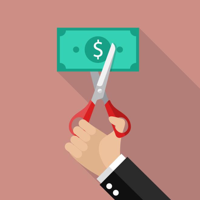 5-dicas-para-voce-reduzir-custos-das-compras