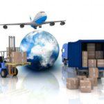 suprimentos-e-logistica-qual-a-importancia-para-sua-empresa